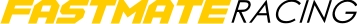 Fastmate Racing Logo